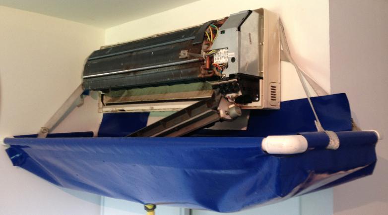genec forfait maintenance climatiseur split muraux inferieur ou 3cv. Black Bedroom Furniture Sets. Home Design Ideas